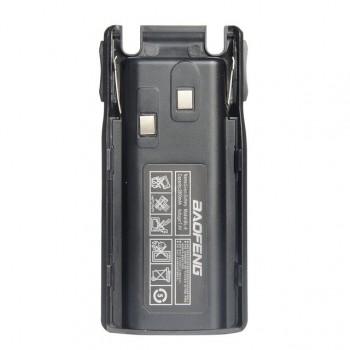 АКБ UV 82 Batteri - купить (заказать), узнать цену - Охотничий супермаркет Стрелец г. Екатеринбург