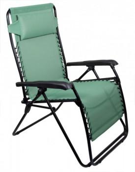 Кресло Trek Planet Vario XL многофункциональное Green - купить (заказать), узнать цену - Охотничий супермаркет Стрелец г. Екатеринбург