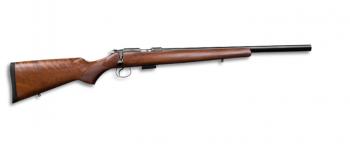 CZ 455 Varmint к.22 LR Fly Trigger - купить (заказать), узнать цену - Охотничий супермаркет Стрелец г. Екатеринбург