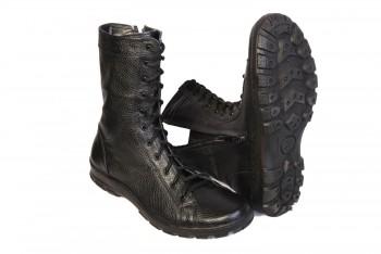 """Ботинки с высоким берцем """"Вендетта 2"""" В-22 - купить (заказать), узнать цену - Охотничий супермаркет Стрелец г. Екатеринбург"""
