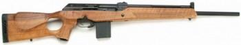Вепрь-223 Супер СОК-97М L550 223Rem - купить (заказать), узнать цену - Охотничий супермаркет Стрелец г. Екатеринбург