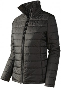 Куртка Harkila Vika Lady Jacket Shadow Brown - купить (заказать), узнать цену - Охотничий супермаркет Стрелец г. Екатеринбург