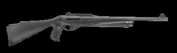 Benelli Vinci Tactical Pistol Grip 47 - купить (заказать), узнать цену - Охотничий супермаркет Стрелец г. Екатеринбург