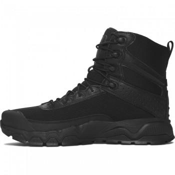 Ботинки Under Armour Valsetz 2.0 1296756-001 - купить (заказать), узнать цену - Охотничий супермаркет Стрелец г. Екатеринбург