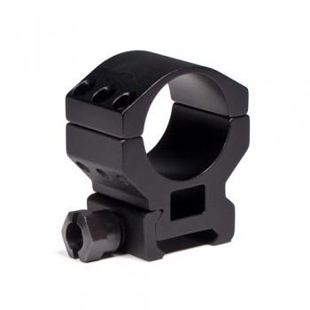 Кольца Vortex Tactical 30mm (сверх высокие) матовые, 6 винтов TRXHAC - купить (заказать), узнать цену - Охотничий супермаркет Стрелец г. Екатеринбург