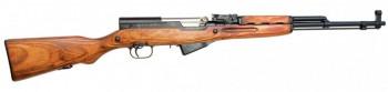 СКС-366-Ланкастер к.366 ТКМ - купить (заказать), узнать цену - Охотничий супермаркет Стрелец г. Екатеринбург