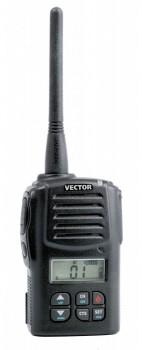Радиостанция Vector VT-44 Militari Special+АКБ+з/у - купить (заказать), узнать цену - Охотничий супермаркет Стрелец г. Екатеринбург