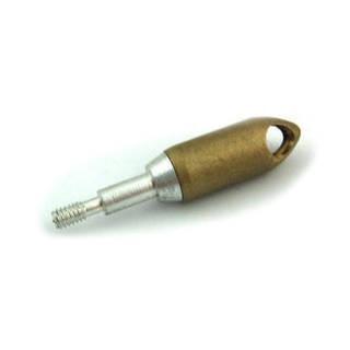 Наконечник Whistle 100 - купить (заказать), узнать цену - Охотничий супермаркет Стрелец г. Екатеринбург