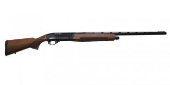 Impala Plus Wood к.12х76 L760 - купить (заказать), узнать цену - Охотничий супермаркет Стрелец г. Екатеринбург