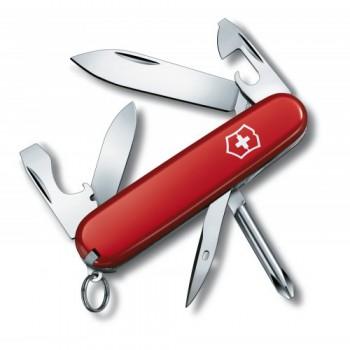 Нож Victorinox Tinker 0.4603 - купить (заказать), узнать цену - Охотничий супермаркет Стрелец г. Екатеринбург