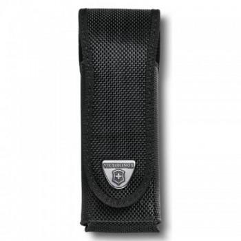 Чехол для ножей Delemont RangerGrip 4.0504.3 130 мм.  - купить (заказать), узнать цену - Охотничий супермаркет Стрелец г. Екатеринбург