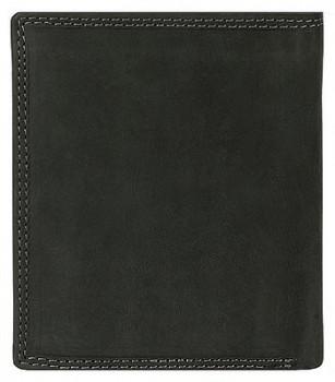 Портмоне WENGER Le Rubli, цвет черный W5-02BLACK - купить (заказать), узнать цену - Охотничий супермаркет Стрелец г. Екатеринбург
