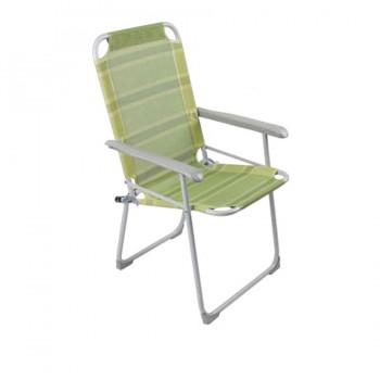 Кресло складное Trek Planet Weekend Green - купить (заказать), узнать цену - Охотничий супермаркет Стрелец г. Екатеринбург