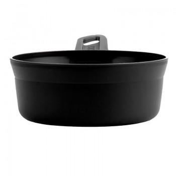 Миска KASA BOWL XL BLACK, 1511 - купить (заказать), узнать цену - Охотничий супермаркет Стрелец г. Екатеринбург