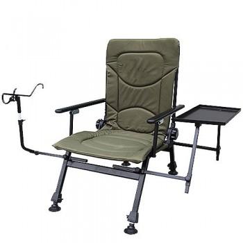 Кресло рыболовное Norfin Windsor NF - купить (заказать), узнать цену - Охотничий супермаркет Стрелец г. Екатеринбург