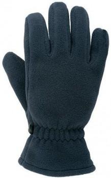 Перчатки Bask Windblock Glove Pro черные - купить (заказать), узнать цену - Охотничий супермаркет Стрелец г. Екатеринбург