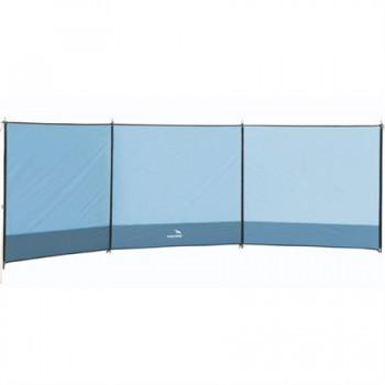 Ветрозащитная панель Easy Camp Windscreen Blue 500 x 140 - купить (заказать), узнать цену - Охотничий супермаркет Стрелец г. Екатеринбург