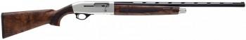 Armsan A612 DW к.12/76 76 MC Wood Silver - купить (заказать), узнать цену - Охотничий супермаркет Стрелец г. Екатеринбург