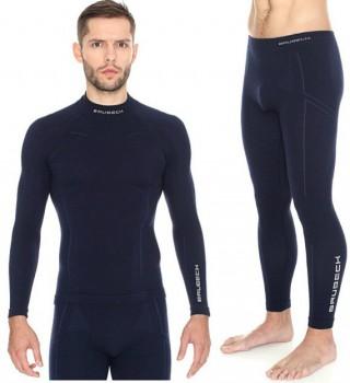 Комплект мужской  Wool Merino 78% - купить (заказать), узнать цену - Охотничий супермаркет Стрелец г. Екатеринбург