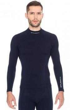 Комплект мужской  Wool Merino 78%  цвет тёмно-синий - купить (заказать), узнать цену - Охотничий супермаркет Стрелец г. Екатеринбург