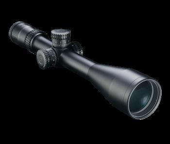 Прицел Nikon Black X1000 4-16x50 SF IL M сетка X-MRAD BRA221EC - купить (заказать), узнать цену - Охотничий супермаркет Стрелец г. Екатеринбург