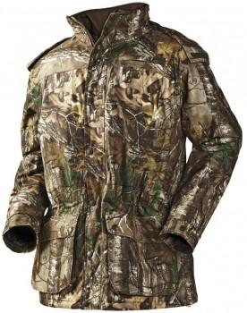 Куртка Seeland Polar Realtree® Xtra - купить (заказать), узнать цену - Охотничий супермаркет Стрелец г. Екатеринбург