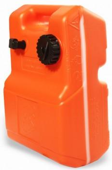 Топливный бак 24л (коннектор Yamaha) - купить (заказать), узнать цену - Охотничий супермаркет Стрелец г. Екатеринбург