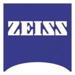 ZEISS - купить (заказать), узнать цену - Охотничий супермаркет Стрелец г. Екатеринбург