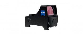 Прицел Zeiss Compact Point Zeiss-plate коллиматор - купить (заказать), узнать цену - Охотничий супермаркет Стрелец г. Екатеринбург