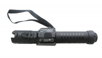 ЭШУ Зевс ДК 111 M (350 мм) - купить (заказать), узнать цену - Охотничий супермаркет Стрелец г. Екатеринбург