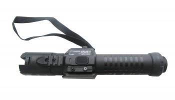 ЭШУ Зевс ДК 111 S (305 мм) - купить (заказать), узнать цену - Охотничий супермаркет Стрелец г. Екатеринбург