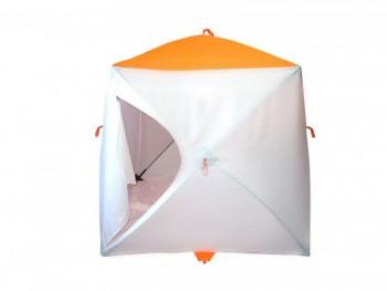Палатка МrFisher 170 ST - купить (заказать), узнать цену - Охотничий супермаркет Стрелец г. Екатеринбург