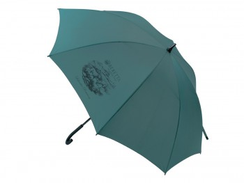 Зонт-трость Beretta OM30/0414/0700 - купить (заказать), узнать цену - Охотничий супермаркет Стрелец г. Екатеринбург