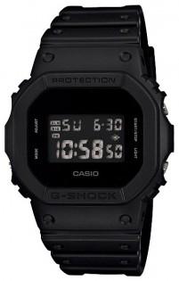 Часы CASIO G-SHOCK DW-5600BB-1E - купить (заказать), узнать цену - Охотничий супермаркет Стрелец г. Екатеринбург