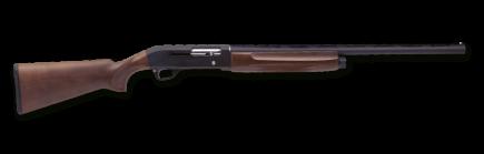 CZ 712 Magnum 4+1 L760 п/автомат к.12х76 - купить (заказать), узнать цену - Охотничий супермаркет Стрелец г. Екатеринбург
