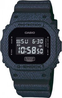 Часы CASIO G-SHOCK DW-5600DC-1E - купить (заказать), узнать цену - Охотничий супермаркет Стрелец г. Екатеринбург