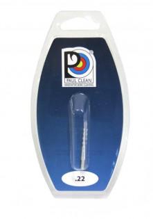 Вишер Jag к.22 Paul Clean - купить (заказать), узнать цену - Охотничий супермаркет Стрелец г. Екатеринбург