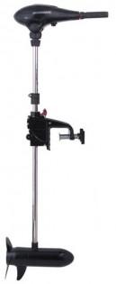Электромотор троллинговый WaterSnake Advance FWAD34/36 - купить (заказать), узнать цену - Охотничий супермаркет Стрелец г. Екатеринбург