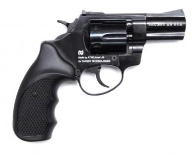 Т-96 к.380 Megum револьвер бк ООП - купить (заказать), узнать цену - Охотничий супермаркет Стрелец г. Екатеринбург
