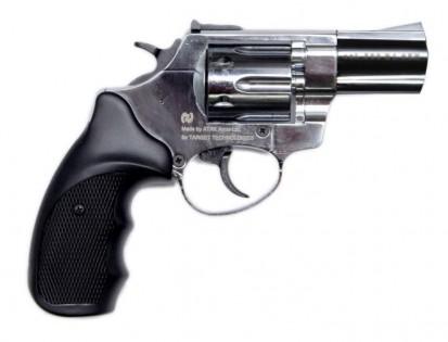 Т-96 к.380 Megum Titan револьвер бк ООП - купить (заказать), узнать цену - Охотничий супермаркет Стрелец г. Екатеринбург
