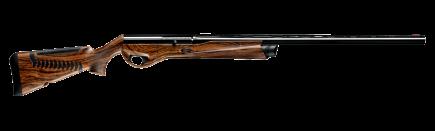 Benelli Vinci Camo Wood 71 - купить (заказать), узнать цену - Охотничий супермаркет Стрелец г. Екатеринбург
