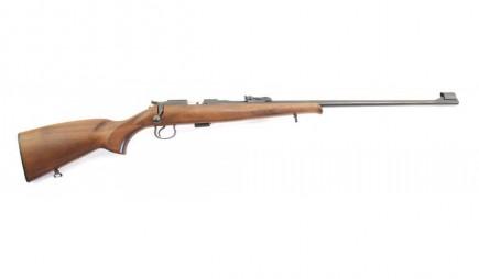 ZKM 452 LUX к.22LR магазин на 5 патронов - купить (заказать), узнать цену - Охотничий супермаркет Стрелец г. Екатеринбург