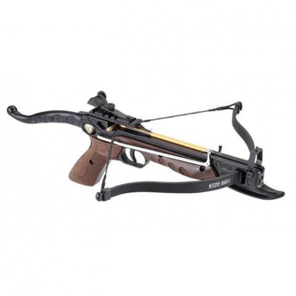 Арбалет-пистолет Poe Lang Скаут - купить (заказать), узнать цену - Охотничий супермаркет Стрелец г. Екатеринбург