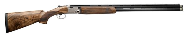 Beretta 692 Sport 12/76 81 OCHP - купить (заказать), узнать цену - Охотничий супермаркет Стрелец г. Екатеринбург