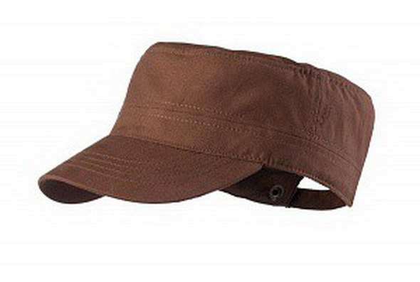 Кепка BASK Bris Yap коричненвый хаки - купить (заказать), узнать цену - Охотничий супермаркет Стрелец г. Екатеринбург