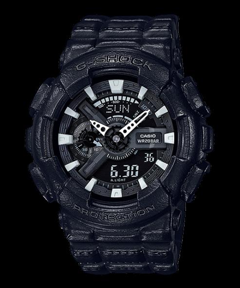 Часы CASIO GA-110BT-1A - купить (заказать), узнать цену - Охотничий супермаркет Стрелец г. Екатеринбург
