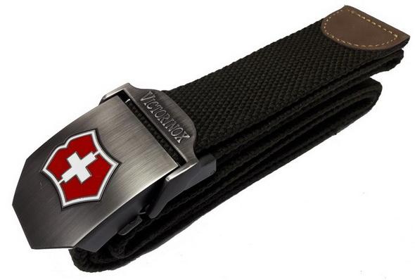 Ремень Tactical BDU Duty Swiss WS20394G - купить (заказать), узнать цену - Охотничий супермаркет Стрелец г. Екатеринбург