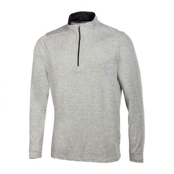 Пуловер Under Armour Streaker Quarter Zip 1271851-003 - купить (заказать), узнать цену - Охотничий супермаркет Стрелец г. Екатеринбург