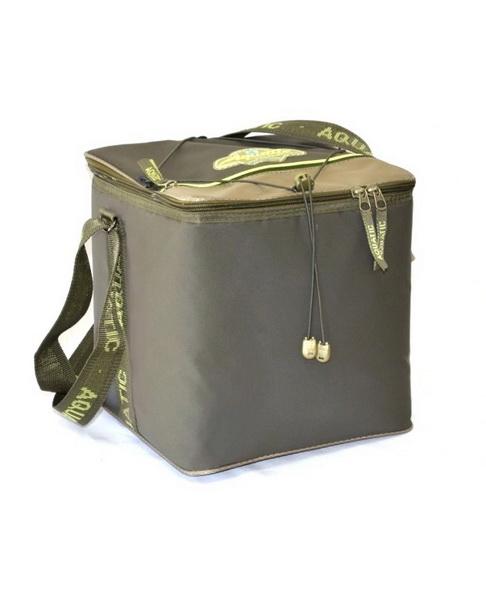 Термо-сумка С-21 без карманов (28х28х28 см) - купить (заказать), узнать цену - Охотничий супермаркет Стрелец г. Екатеринбург