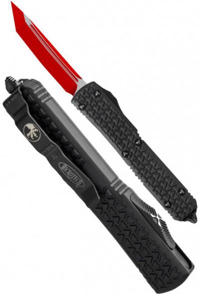 Автоматический нож Microtech Ultratech MT_123-1SL - купить (заказать), узнать цену - Охотничий супермаркет Стрелец г. Екатеринбург